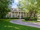 Einfamilienhaus for sales at Classic Elegance in Sunnybrook Estates 5022 Shadywood Lane  Dallas, Texas 75209 Vereinigte Staaten