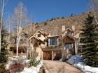 Villa for sales at West Aspen 1540 Silver King Drive Aspen, Colorado 81611 Stati Uniti