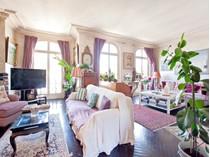 公寓 for sales at Apartment with balcony - Iena Kleber    Paris, 巴黎 75116 法国