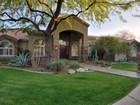 獨棟家庭住宅 for sales at Very Rare Opportunity To Live In The Highly Coveted Cactus Corridor 12236 N 102nd Street  Scottsdale, 亞利桑那州 85260 美國