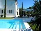 Villa for sales at Esclusiva Villa con piscina nel centro di Forte dei Marmi Versilia  Forte Dei Marmi, Lucca 55042 Italia