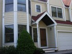 Townhouse for sales at Wisteria Gardens 59 Prospect Street, Unit K  Ridgefield, Connecticut 06877 United States