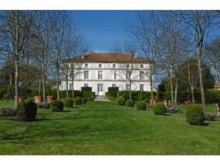 Other Residential for sales at LOGIS touzac Other Poitou-Charentes, Poitou-Charentes 16120 France