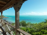 Single Family Home for sales at Bone Fish House, Exuma  Georgetown,  0 Bahamas
