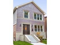 獨棟家庭住宅 for sales at Stunning Single Family Home 4950 N Leavitt Street  Lincoln Square, Chicago, 伊利諾斯州 60625 美國