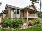 Vivienda unifamiliar for sales at Top Floor Villa 9202 Elk Lane  Basalt, Colorado 81621 Estados Unidos