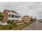 Maison unifamiliale for  sales at 118 S. Sacramento Avenue   Ventnor, New Jersey 08406 États-Unis