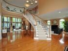 Nhà ở một gia đình for  sales at 11 Huxley Court  Marlboro, New Jersey 07746 Hoa Kỳ