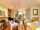 Piso for  sales at 238 W Newton St - Unit 2 238 W Newton St Unit 2 Boston, Massachusetts 02116 Estados Unidos