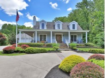Single Family Home for sales at 19 Clover Hill Lane    Colts Neck, New Jersey 07722 United States
