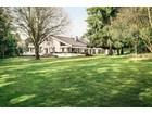 Single Family Home for  sales at Prestigious Villa in Top Location    Bad Homburg, Hessen 61348 Germany