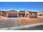 Single Family Home for sales at 13 Durini   Henderson, Nevada 89011 United States