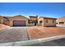 Maison unifamiliale for sales at 13 Durini   Lake Las Vegas, Henderson, Nevada 89011 États-Unis