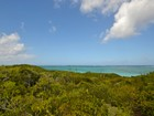 Land for sales at Whitby Oceanfront  Whitby, North Caicos TC Turks And Caicos Islands