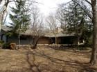 Maison unifamiliale for sales at 12555 Rail Lane  Palos Park, Illinois 60464 États-Unis