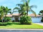 Einfamilienhaus for sales at Pride of Ownership, Barrier Island Pool Home, Cozy Community 2160 W Beachside Lane Vero Beach, Florida 32963 Vereinigte Staaten