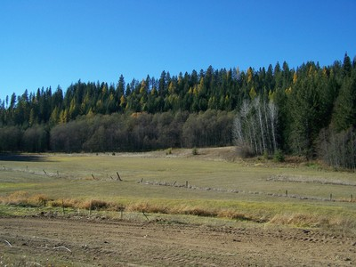 Land for sales at Timber Haven 16.5 Acres Timber Haven Road  Sagle, Idaho 83860 United States