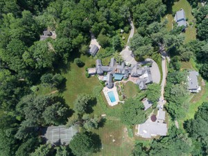 Additional photo for property listing at 3 Thunder Hill  York, Maine 03909 États-Unis
