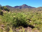 Land for sales at Very Private Non-Membership Lot in Desert Mountain's Village of Lone Mountain 9514 E Madera Drive #89 Scottsdale, Arizona 85262 United States