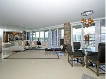 Maison unifamiliale for sales at 2800 E. Sunrise Blvd. #14E    Fort Lauderdale, Florida 33304 États-Unis