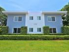 Kat Mülkiyeti for sales at 1140 102 St #1   Miami Beach, Florida 33154 Amerika Birleşik Devletleri