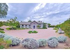Einfamilienhaus for sales at Biltmore French Country Chateau 2333 E Missouri Ave  Phoenix, Arizona 85016 Vereinigte Staaten