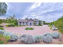 Villa for sales at Biltmore French Country Chateau 2333 E Missouri Ave   Phoenix, Arizona 85016 Stati Uniti