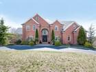 Nhà ở một gia đình for  sales at Wall 3405 Allaire Road Wall, New Jersey 07719 Hoa Kỳ