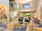 Single Family Home for sales at La Pietra Circle 3081 La Pietra Circle #24 Honolulu, Hawaii 96815 United States