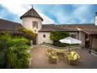 獨棟家庭住宅 for sales at 14118 Caminito Vistana   San Diego, 加利福尼亞州 92130 美國