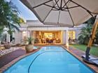 단독 가정 주택 for  sales at Stellenbosch boasting sophistication and style  Stellenbosch, Western Cape 7600 South Africa