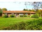 Villa for  sales at 174 Asbury Rd    Farmingdale, New Jersey 07727 Stati Uniti