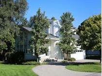 Nhà ở một gia đình for sales at Bloomfield 1780 Sunset Drive   Bloomfield, Michigan 48302 Hoa Kỳ