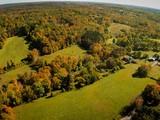 Terrain for sales at LEE VON FARM 199 Curtis Road Bridgewater, Connecticut 06752 États-Unis