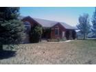 Casa Unifamiliar for sales at Swan Valley Getaway 4210 Old Irwin Road Swan Valley, Idaho 83428 Estados Unidos