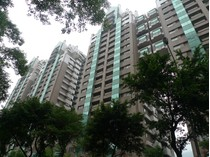 Apartamento for sales at Caesar's Palace Songde Rd., Xinyi Dist., Taipei City Taipei City, Taiwan 110 Taiwan
