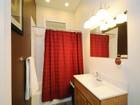 Condominium for sales at Spacious three bed two and half bath duplex 2128 W Walton Street Unit 1W Chicago, Illinois 60622 United States
