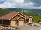 Single Family Home for  sales at Mountain View Home 2556 Mountain View Drive Sun Peaks, British Columbia V0E5N0 Canada