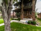 独户住宅 for  sales at 1265 South Saint Paul Street   Denver, 科罗拉多州 80210 美国