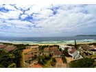 Maison unifamiliale for  sales at Perfect Location  Plettenberg Bay, Cap-Occidental 6600 Afrique Du Sud