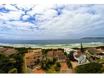 獨棟家庭住宅 for sales at Perfect Location  Plettenberg Bay, 西開普省 6600 南非