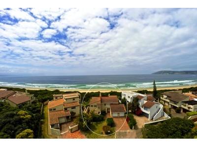 一戸建て for sales at Perfect Location  Plettenberg Bay, 西ケープ 6600 南アフリカ
