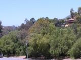 Property Of Ready to Build! San Luis Creek Estates
