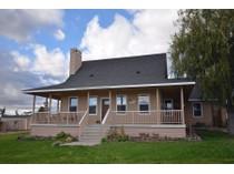 Частный односемейный дом for sales at 2115 SW Wampler Lane Powell Butte OR    Powell Butte, Орегон 97753 Соединенные Штаты