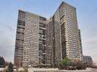 Condomínio for sales at Spacious apartment with Manhattan view 200 Winston Drive #L-08 Winston Towers Cliffside Park, Nova Jersey 07010 Estados Unidos