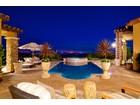 Einfamilienhaus for  sales at 7979 Camino Sin Puente   Rancho Santa Fe, Kalifornien 92067 Vereinigte Staaten