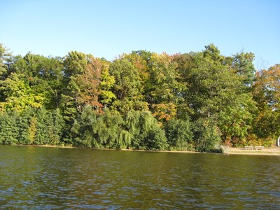 Land for sales at North Shore Drive  Holland, Michigan 49424 United States