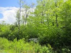 Land for  sales at South Ridge Estates Candeleros Court Lot 6   Ludlow, Vermont 05149 United States