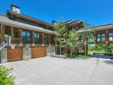 Property Of Exceptional Park City Ski Estate