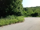 Land for sales at Follow Hollow Drive Lot 26 Fox Hollow Drive Salem, Connecticut 06370 United States